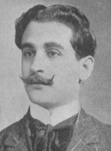 Osvaldo Bazil