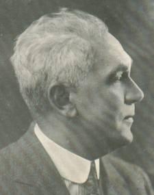 Fabio Federico Fiallo