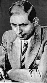 Tomás Hernández Franco