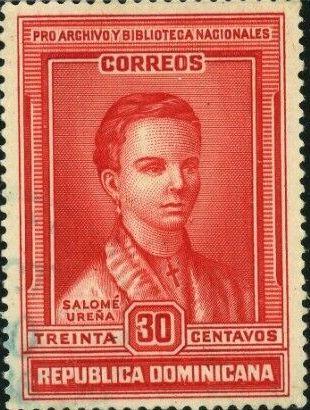 1936_319-Salome-Urena