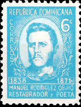 Manuel Rodriguez Objío