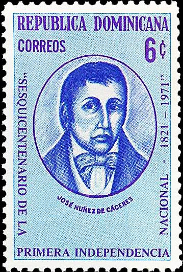 1971_686_Nunez-de-Caceres