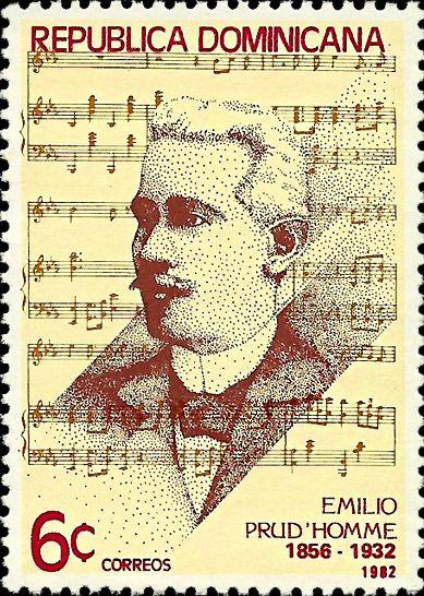 Emilio Prud'Homme
